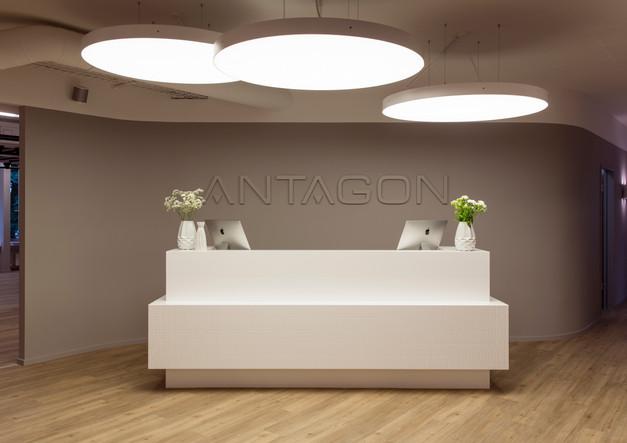 Antagon_Location_2707.jpg
