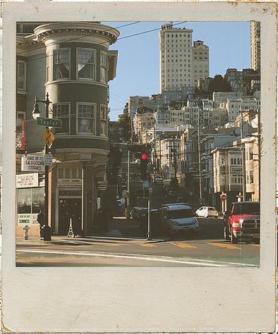 03-SF.png