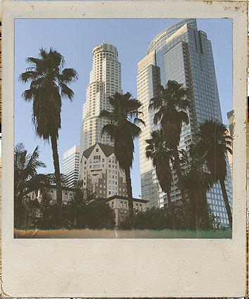 05-LOS ANGELES4.png