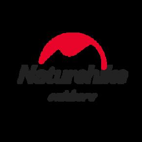 Naturehike logo