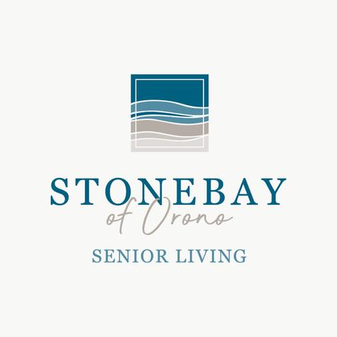 Stonebay Senior Living Logo.jpg