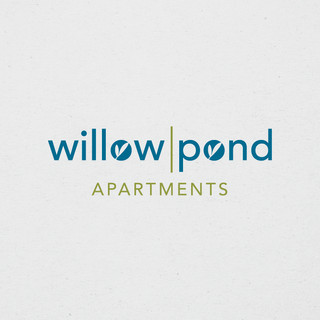 Willow Pond Logo.jpg