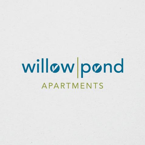 Willow Pond Logo.jpg