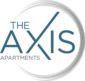 The Axis Logo.png