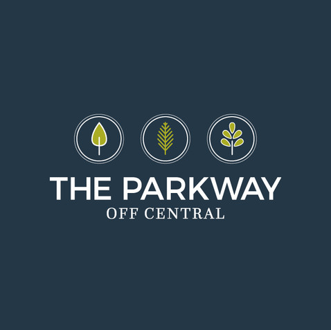 The Parkway Logo.jpg