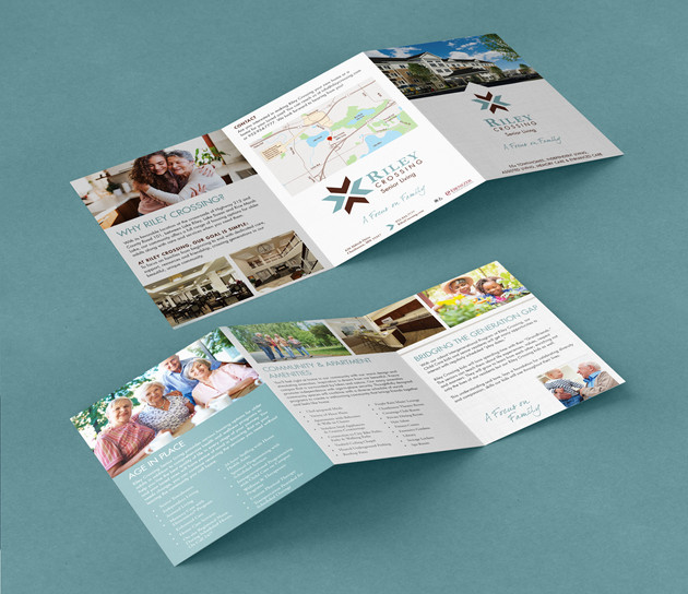 Riley Crossing Brochure Full.jpg