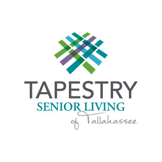 Tapestry Senior Living Logo.jpg