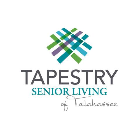 Tapestry Senior Living Logo.jpg