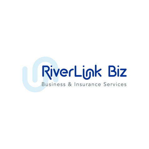 RiverLink Biz Logo.jpg