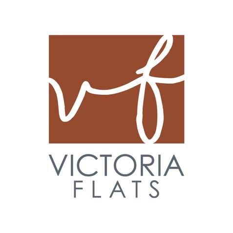 Victoria Flats Logo.jpg