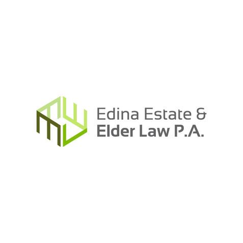 Edina Estate Logo.jpg