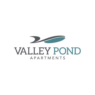 Valley Pond Logo.jpg