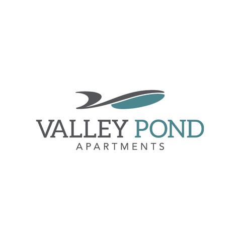 Valley Pond Logo.jpg