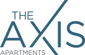 The Axis Typeset Logo.png