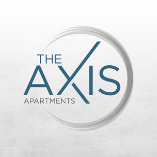 The Axis Logo.jpg