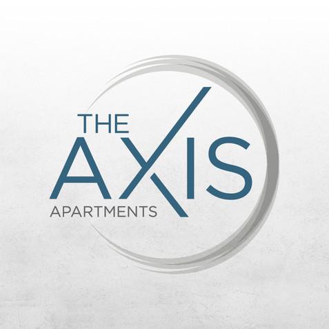 The Axis Logo.jpg