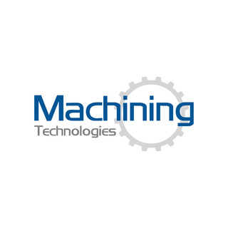 Machining Technologies Logo.jpg