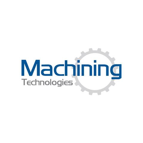 Machining Technologies Logo.jpg