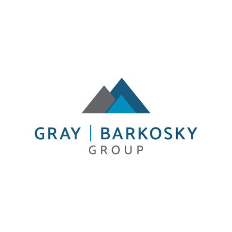 Gray Barkosky Logo.jpg