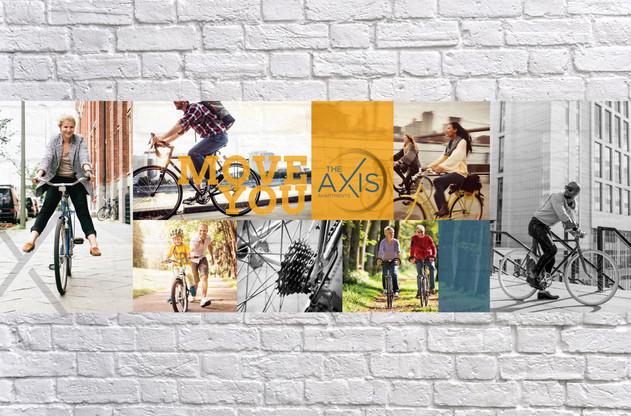 The Axis Bike Storage Wall.jpg