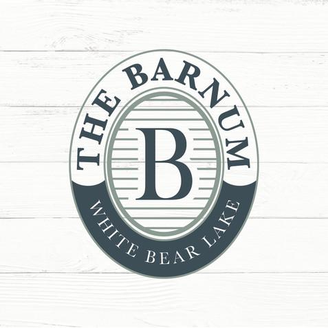 The Barnum Logo.jpg