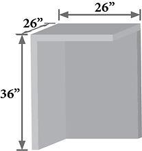 Side Box Illustration.jpg