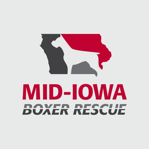 Mid-Iowa Boxer Rescue Logo.jpg
