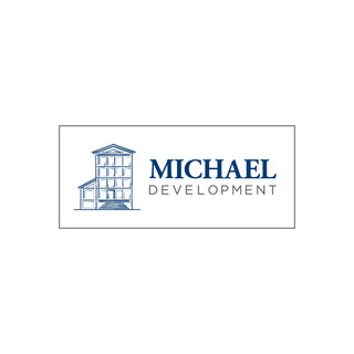 Michael Development Logo.jpg