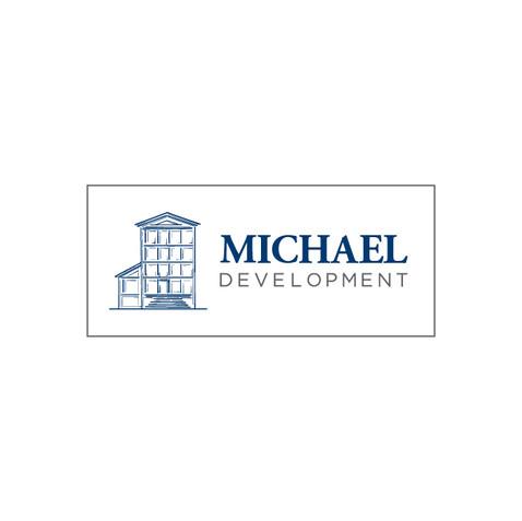 Michael Development Logo.jpg