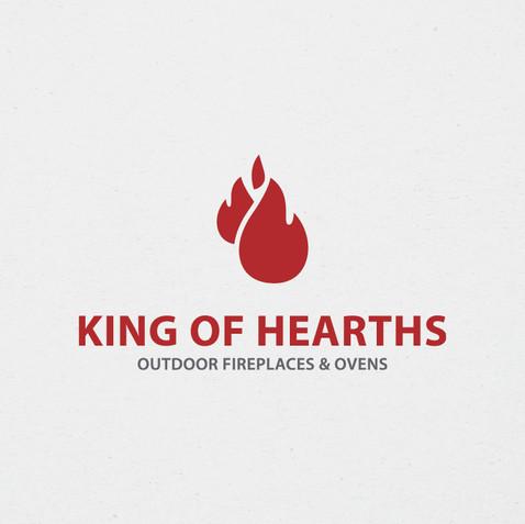 King of Hearths Logo.jpg