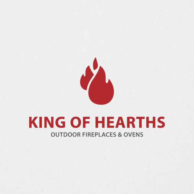 King of Hearths Logo.jpg
