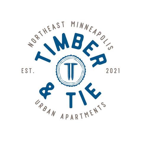 Timber_Tie Logo.jpg
