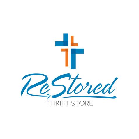 ReStored Logo.jpg