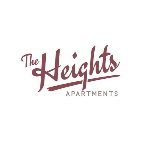 The Heights Logo.jpg