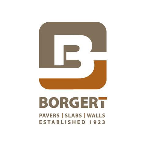 Borgert Logo.jpg