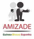 logo-original AMIZADE.jpg