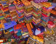 Pano di pinti cultura guinea bissau amiz