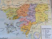 AMIZADE GBE mapa Guinea Bissau.JPG