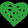 teaming-logo.png