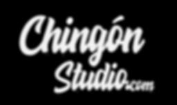 LOGOTIPO-CHINGON-STUDIO.png