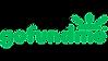 GoFundMe-Logo-650x366.png