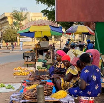 mercado Guinea Bissau Amizade GBE.jpg