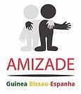 Amizade GBE logo small.png