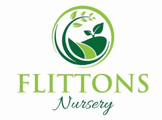 flittons