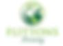 flittons final logo.png
