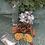 Thumbnail: Pine Wreath home DIY kit
