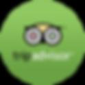 tripadvisor-logo.png