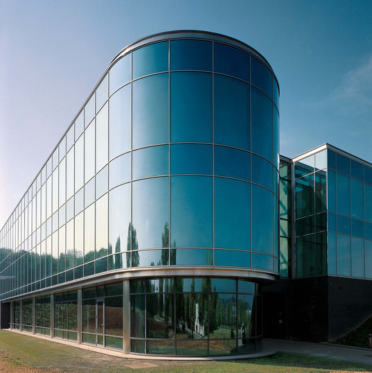 UCB - Belgium