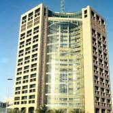 Adma Opco - Abu Dhabi
