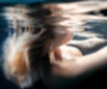 Bo 2 - Cecile Pic x Supakitch- studio Pa